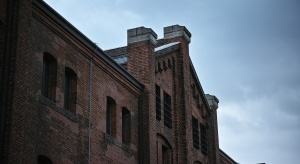 Architektoniczna perełka Jarosławia odzyska blask
