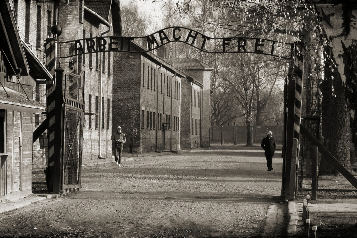 Muzeum Auschwitz przystępuje do tworzenia siedziby centrum edukacji