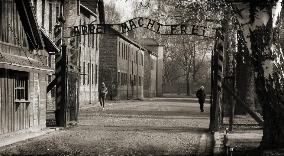 8 mln zł z Fundacji Auschwitz-Birkenau trafiło na konserwacje w Muzeum Auschwitz
