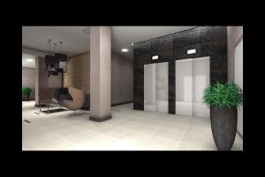 Biura apartamentowe - nowy sposób na miejsce pracy?