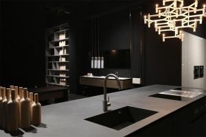 RiFRA otwiera showroom w Mediolanie. Robi wrażenie