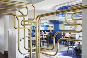 Restauracyjny tygiel kultur w najlepszym wydaniu. Zapraszamy do Melbourne!