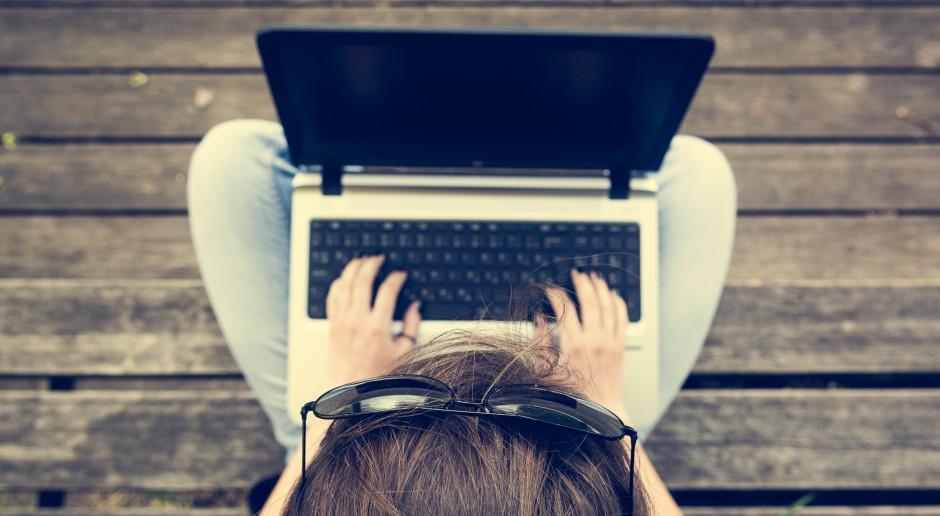 Jak znaleźć balans pomiędzy życiem zawodowym, a prywatnym?