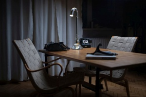 Jeremi Nagrabecki zaprasza do współpracy architektów i projektantów wnętrz