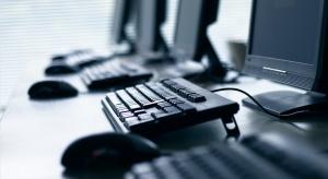 Uwolnieni od kabli? – biura czekają na technologie mobilne
