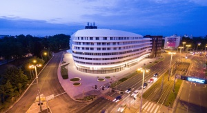 Kraków zyska luksusowy hotel