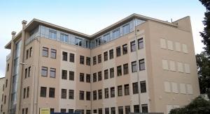 Sąd w Wałbrzychu zyskał nowe oblicze