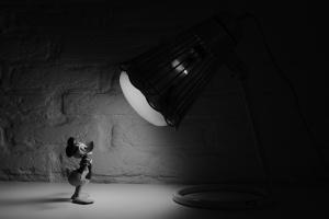 Na starcie realizacja Interaktywnego Centrum Bajki i Animacji