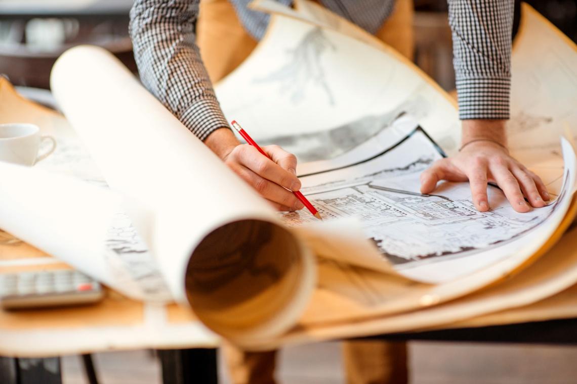 Grid Architekci zaprojektują Centrum Aktywności Lokalnej w Szczecinie