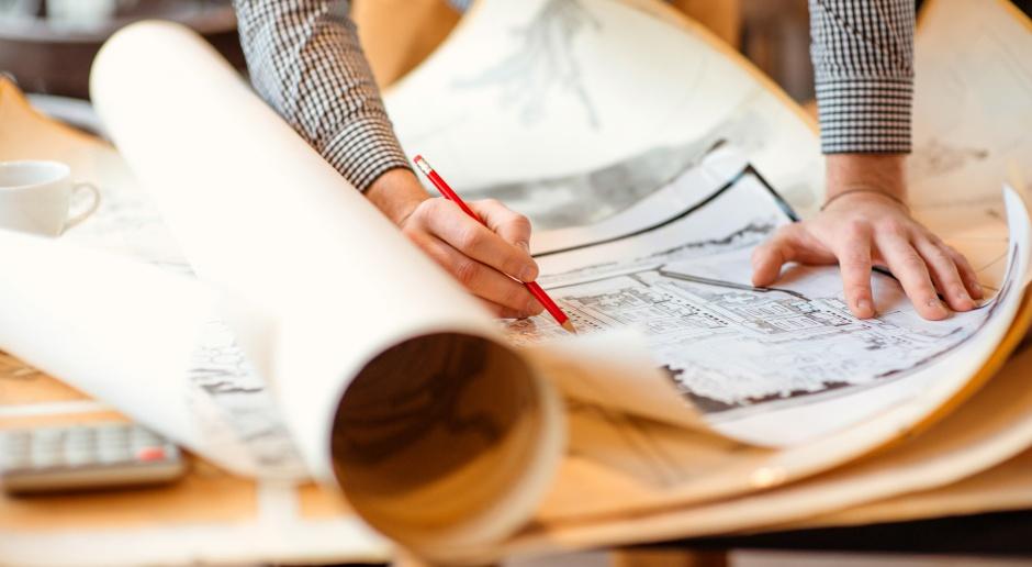 6 trendów, na które architekci muszą zwrócić uwagę w 2017 roku