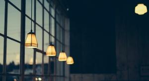 """Co w głowach młodych architektów włącza hasło """"oświetlenie""""?"""