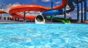 W Częstochowie powstanie aquapark. Jest przetarg na projekt i budowę