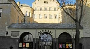 Kamienica na warszawskiej Pradze przejdzie metamorfozę