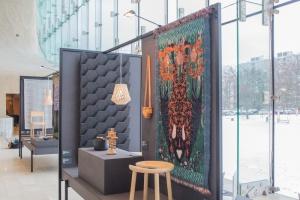 100 lat projektowania w Finlandii. Zobacz najciekawsze dzieła