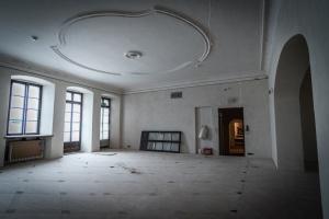 Wiemy, kiedy otwarte zostanie odrestaurowane Muzeum Warszawy