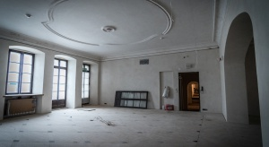 Zapraszamy na wideo-spacer po Muzeum Warszawy