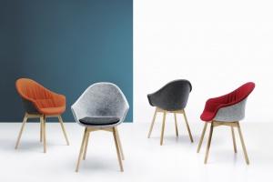 4DD: Polski design jest modny
