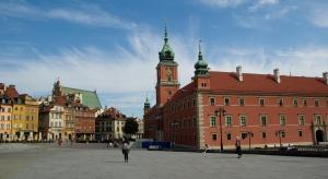 Ponad 240 miejsc do zwiedzania w ramach Nocy Muzeów w Warszawie