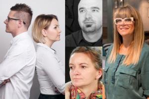 4 Design Days - tutaj architekci doradzają