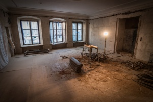 Muzeum Warszawy: praca wre, czekamy na wiosenne otwarcie