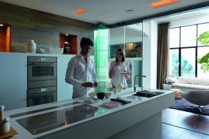 Czas na kuchenne innowacje podczas 4 Design Days