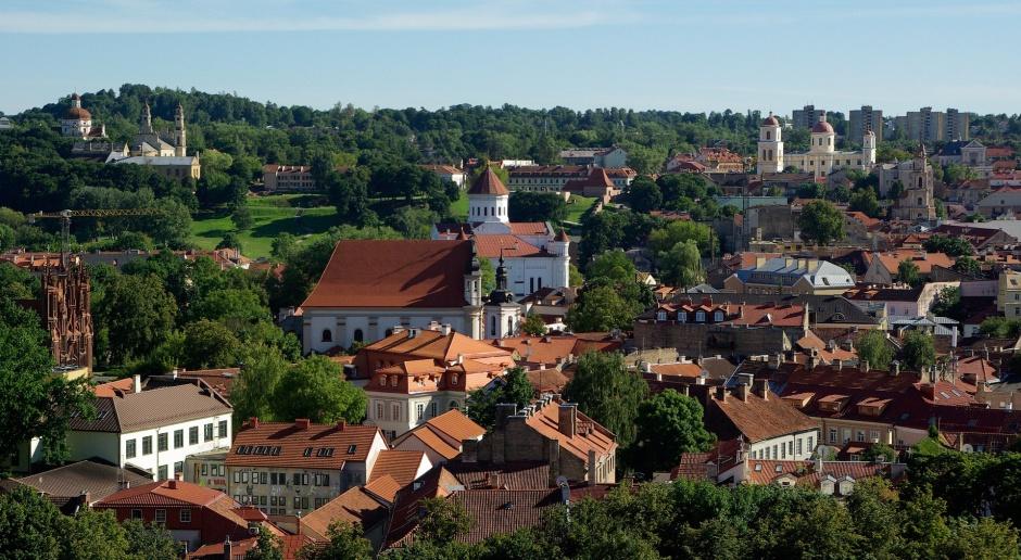 Kaplica Ostrobramska zostanie odrestaurowana