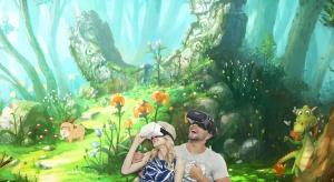 Na Politechnice Rzeszowskiej otwarte zostanie laboratorium VR