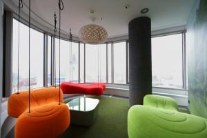 Hygge biura już w Polsce