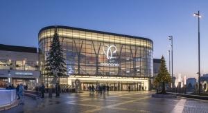 Okazałe i w dobrym stylu. Największe centra handlowe otwarte w drugim półroczu 2016 roku