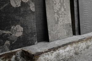 Powrót do przeszłości. Wykładziny inspirowane klasycznymi tkaninami