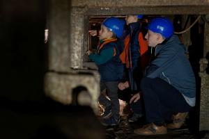 Miejsce dla małych górników - zabrzańska inwestycja nominowana do Property Design Awards