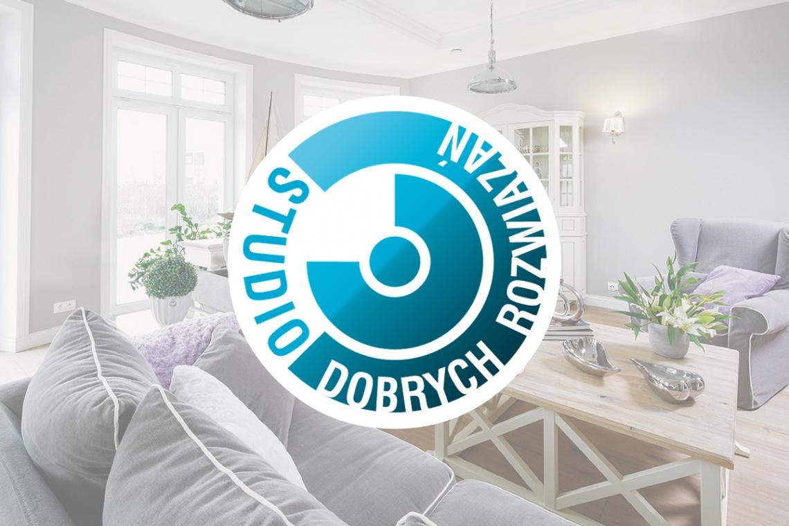 Studio Dobrych Rozwiązań zaprasza do Olsztyna!