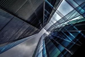 Architekci z Gliwic najlepsi w konkursie na projekt wieżowca przyszłości