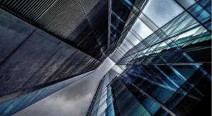 Unia za większą efektywnością energetyczną budynków. Nowe przepisy na horyzoncie