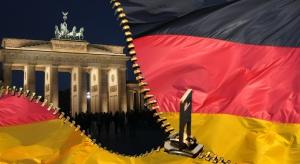 Śledztwo ws. budowy ambasady RP w Berlinie