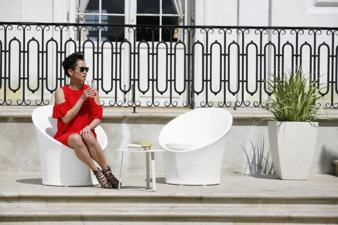 Natalia Nguyen: Polacy radzą sobie coraz lepiej z projektowaniem wnętrz