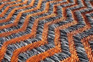 Miłosna historia… dywanów. O marce Verdi, która podbija świat designu