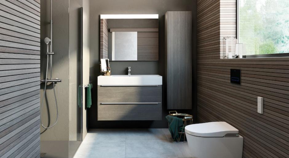 Roca na 4 Design Days. Zaprezentuje najnowsze trendy i opowie o łazience przyszłości