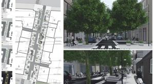 Ten projekt ma być impulsem do dobrych zmian w Gdyni