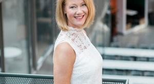 Saija Kekkonen: liczy się wnętrze