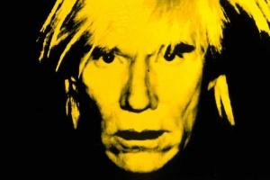 Andy Warhol pomiędzy sztuką a popkulturą