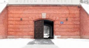 Muzeum Katyńskie wśród finalistów nagrody UE im. Miesa van der Rohe