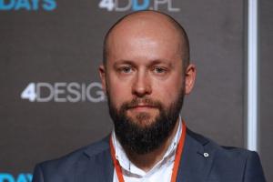 Sesja Design & Build na zdjęciach