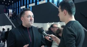 Marcin Szczelina: 4 Design Days skutecznie wypełnia lukę na rynku imprez o architekturze