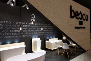 4 Design Days - tu branża łazienkowa pokazała hity