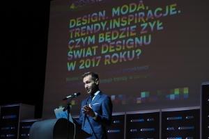 Design, architektura, nieruchomości – moda, trendy, inspiracje. II edycja 4 Design Days za nami