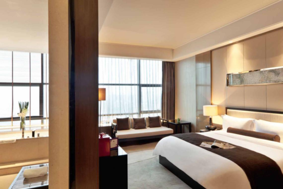 Sztuka i kultura wpisane w hotelowy design