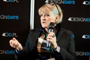 Czy architektura komercyjna przetrwa stulecia? Przeczytaj relację z dyskusji na 4 Design Days
