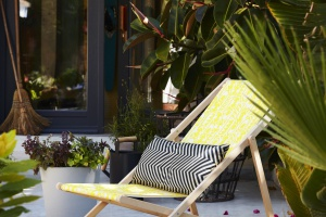 Przygotuj się na lato pełne przygód. Oto letnia kolekcja od IKEA