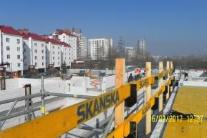Nowy żłobek w najciekawszej polskiej dzielnicy